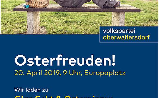 Erotik Oberwaltersdorf | Locanto Erotik Dating Oberwaltersdorf